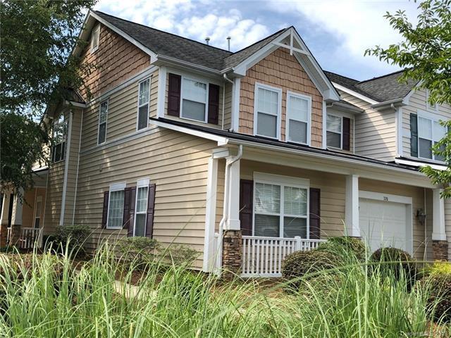 720 Winding Way, Rock Hill, SC 29732 (#3409198) :: High Performance Real Estate Advisors