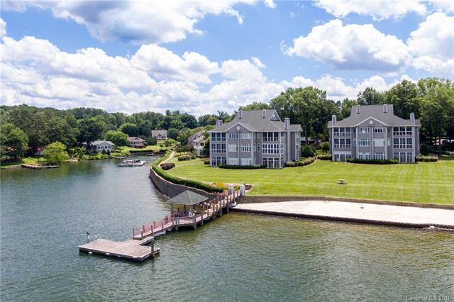 503 Lake Club Drive, Rock Hill, SC 29732 (#3409213) :: LePage Johnson Realty Group, LLC