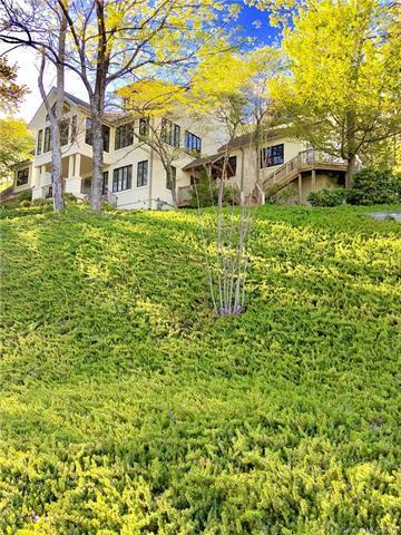 222 Mistletoe Trail #40, Hendersonville, NC 28791 (#3409299) :: High Performance Real Estate Advisors