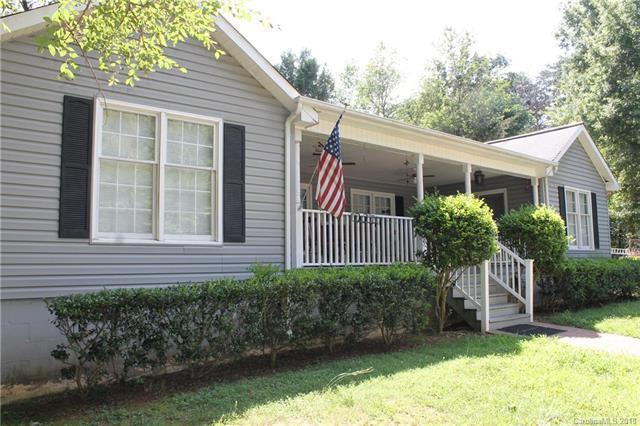 7775 Marlette Lane, Sherrills Ford, NC 28673 (#3409343) :: Homes Charlotte