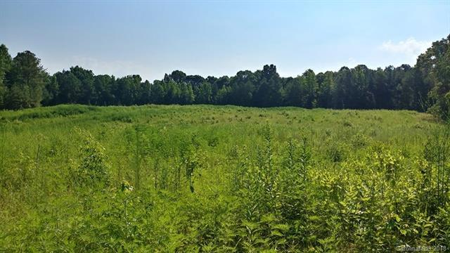 13 Farm House Lane #13, Monroe, NC 28110 (#3409357) :: TeamHeidi®