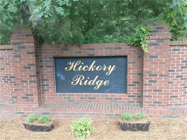 Lot 37 Walnut Creek Road, Locust, NC 28097 (#3409392) :: LePage Johnson Realty Group, LLC