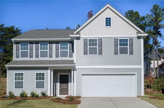 1130 Hartmann Court, Fort Mill, SC 29715 (#3409456) :: Exit Mountain Realty