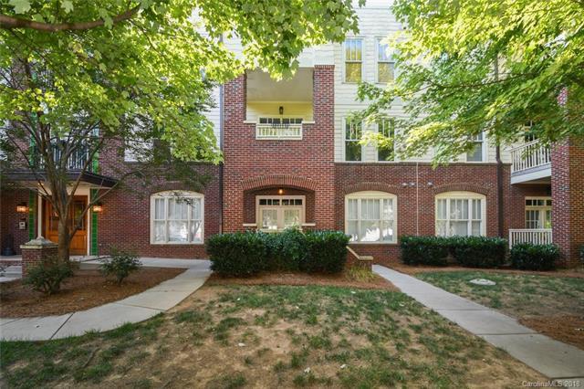 518 Clarice Avenue, Charlotte, NC 28204 (#3409497) :: The Ann Rudd Group