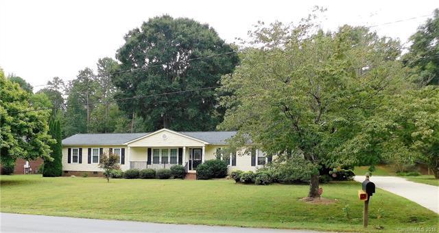 6 Bowen Drive, Belmont, NC 28012 (#3409559) :: Scarlett Real Estate
