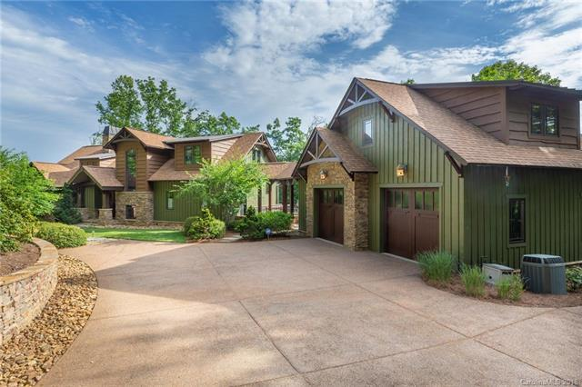 2002 Old Wildlife Club Drive, Nebo, NC 28761 (#3409659) :: RE/MAX Four Seasons Realty
