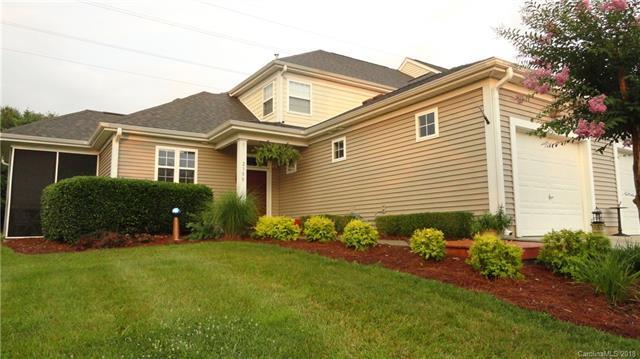 2380 Madison Green Drive, Gastonia, NC 28054 (#3409691) :: High Performance Real Estate Advisors