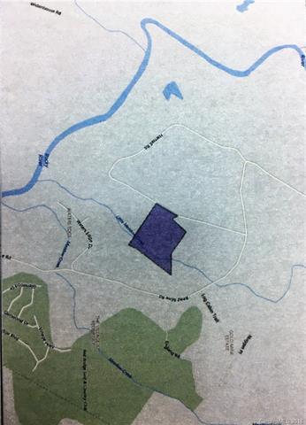 11350 Hartsell Road, Midland, NC 28107 (#3409699) :: The Ramsey Group