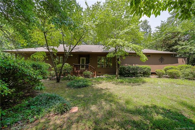 42 Heritage Drive, Lake Wylie, SC 29710 (#3409723) :: High Performance Real Estate Advisors