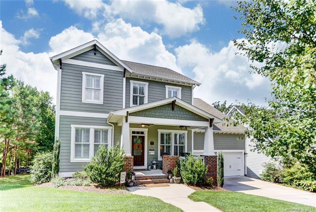 5505 Morris Hunt Drive, Fort Mill, SC 29708 (#3409796) :: MartinGroup Properties