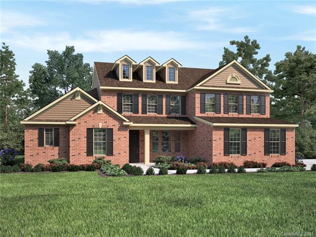 16827 Monocacy Boulevard #207, Huntersville, NC 28078 (#3409860) :: LePage Johnson Realty Group, LLC