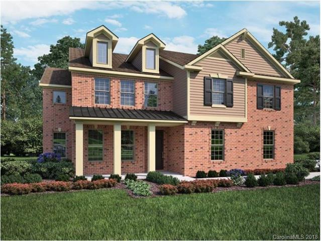 16909 Monocacy Boulevard #209, Huntersville, NC 28078 (#3409880) :: The Andy Bovender Team
