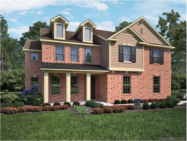 16909 Monocacy Boulevard #209, Huntersville, NC 28078 (#3409880) :: LePage Johnson Realty Group, LLC