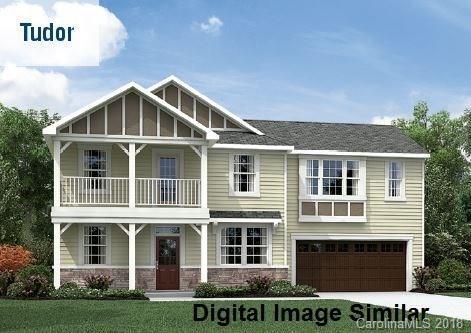 7712 Meridale Forest Drive #157, Charlotte, NC 28269 (#3409888) :: Robert Greene Real Estate, Inc.