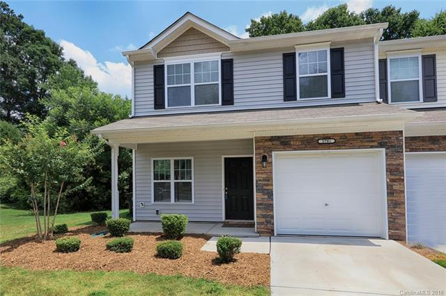 179 Limerick Road A, Mooresville, NC 28115 (#3409891) :: High Performance Real Estate Advisors