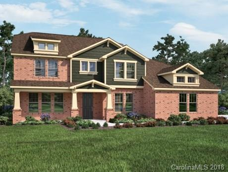 16901 Monocacy Boulevard #208, Huntersville, NC 28078 (#3409897) :: The Andy Bovender Team