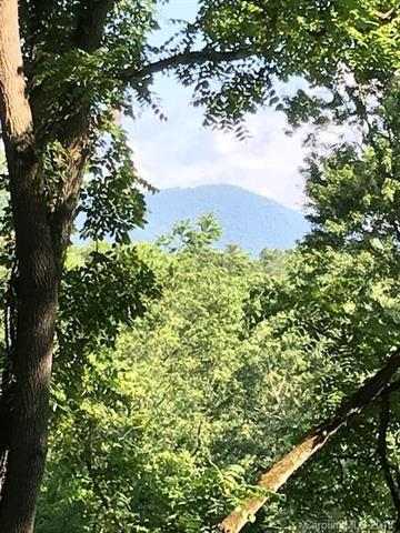 Lot 63 Thurland Avenue, Asheville, NC 28803 (#3409958) :: RE/MAX Four Seasons Realty