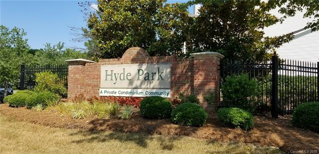 11249 Hyde Pointe Court, Charlotte, NC 28262 (#3409973) :: High Performance Real Estate Advisors
