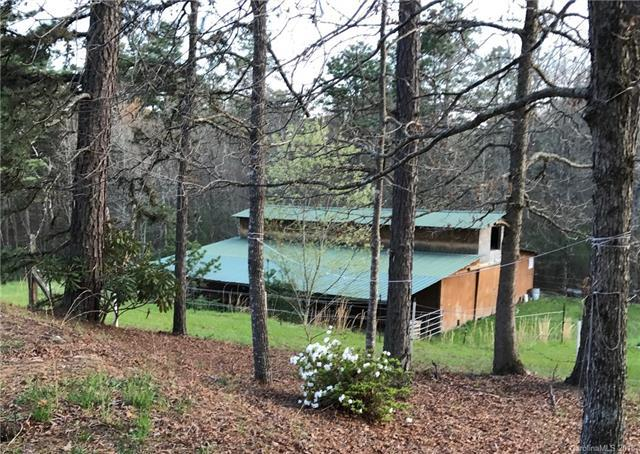 351 Richburn Drive, Cedar Mountain, NC 28718 (#3410008) :: MECA Realty, LLC