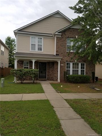 735 Skywatch Lane, Monroe, NC 28112 (#3410097) :: High Performance Real Estate Advisors
