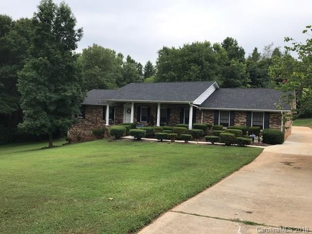 133 Windsong Court, Gastonia, NC 28056 (#3410142) :: MartinGroup Properties