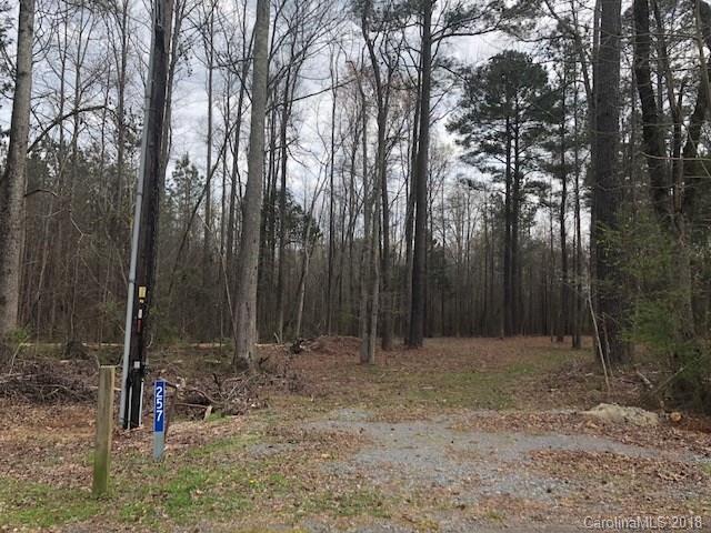 257 Stone Post Road #10, Rock Hill, SC 29730 (#3410274) :: LePage Johnson Realty Group, LLC
