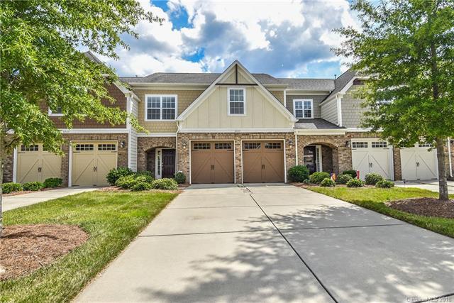 8509 Loxton Circle, Charlotte, NC 28214 (#3410276) :: High Performance Real Estate Advisors