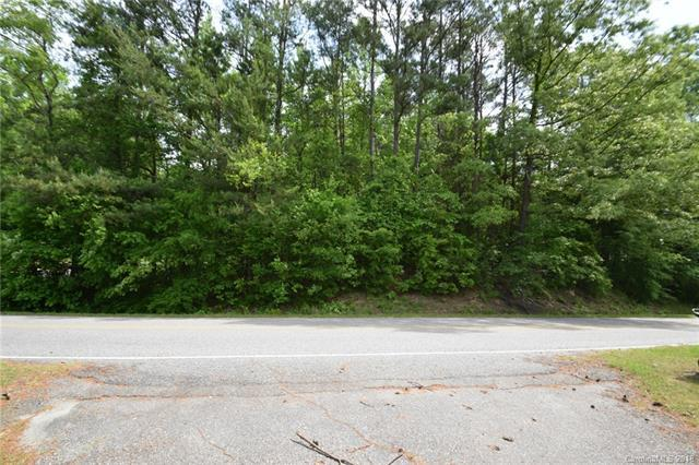 149 Shady Cove Road, Troutman, NC 28166 (#3410303) :: Exit Mountain Realty