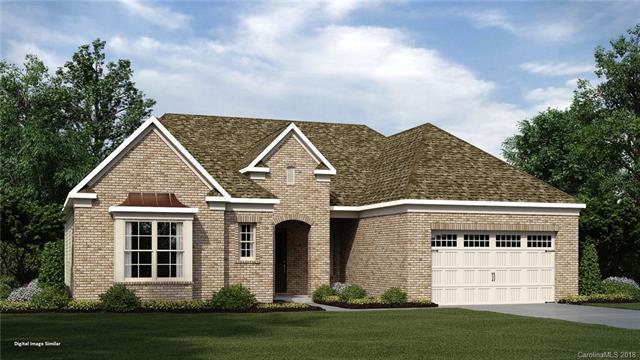 18036 Kalabash Road #126, Charlotte, NC 28278 (#3410415) :: Stephen Cooley Real Estate Group