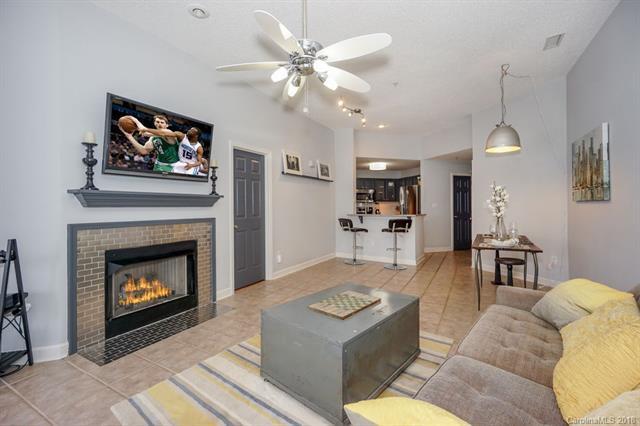 1308 Torrence Circle #9, Davidson, NC 28036 (#3410486) :: High Performance Real Estate Advisors