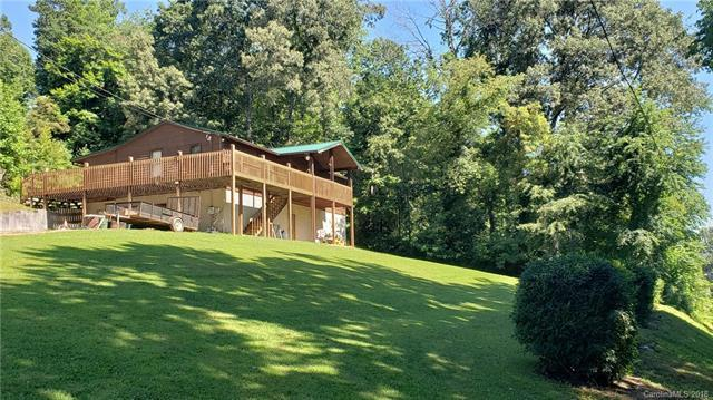 178 Coffey Circle 1,2,3,14,13, Asheville, NC 28806 (#3410506) :: LePage Johnson Realty Group, LLC