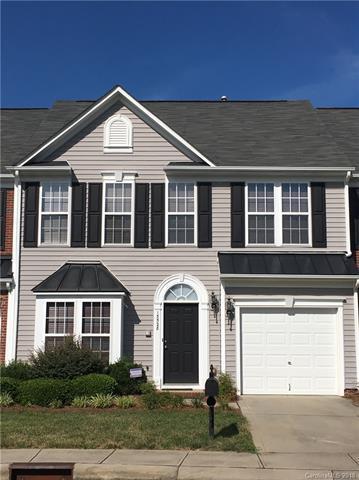 13528 Boulder Creek Drive, Charlotte, NC 28273 (#3410513) :: High Performance Real Estate Advisors
