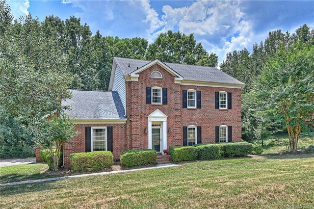 6127 Lexham Lane, Charlotte, NC 28277 (#3410521) :: Exit Mountain Realty