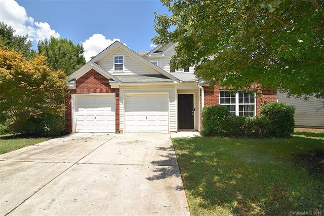 2011 Stargrass Court, Charlotte, NC 28213 (#3410561) :: The Ramsey Group