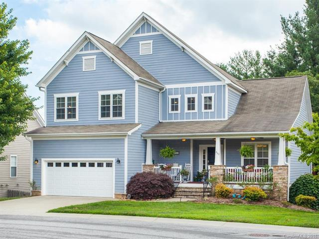 223 Nut Hatch Loop, Arden, NC 28704 (#3410579) :: Johnson Property Group - Keller Williams