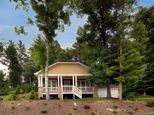 36 Gray Duster Circle, Biltmore Lake, NC 28715 (#3410631) :: RE/MAX Four Seasons Realty