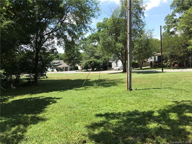 3508 Card Street, Charlotte, NC 28205 (#3410711) :: MECA Realty, LLC