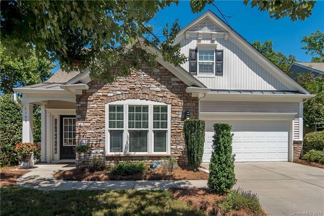 2109 Ashley River Road, Waxhaw, NC 28173 (#3410730) :: Stephen Cooley Real Estate Group