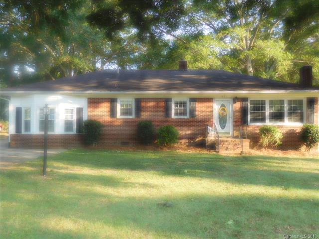 317 Pinkney Road, Dallas, NC 28034 (#3410778) :: LePage Johnson Realty Group, LLC