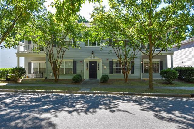 19750 Feriba Place, Cornelius, NC 28031 (#3410788) :: High Performance Real Estate Advisors