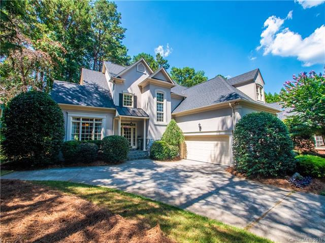 18832 Greyton Lane, Davidson, NC 28036 (#3410797) :: The Sarver Group