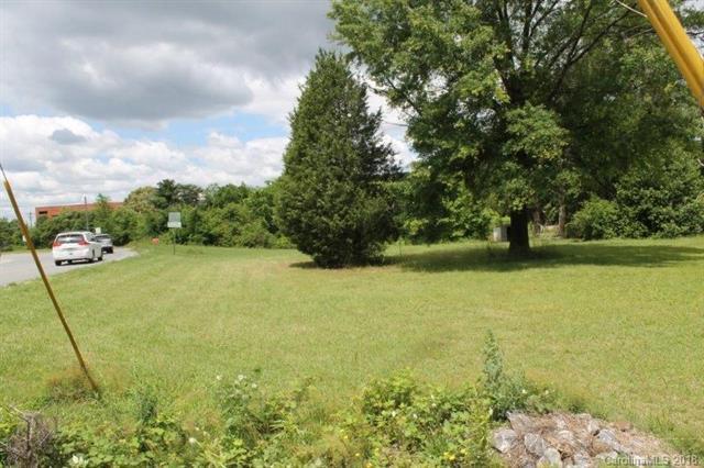 170 Leslie Loop, Mooresville, NC 28115 (#3410826) :: Caulder Realty and Land Co.