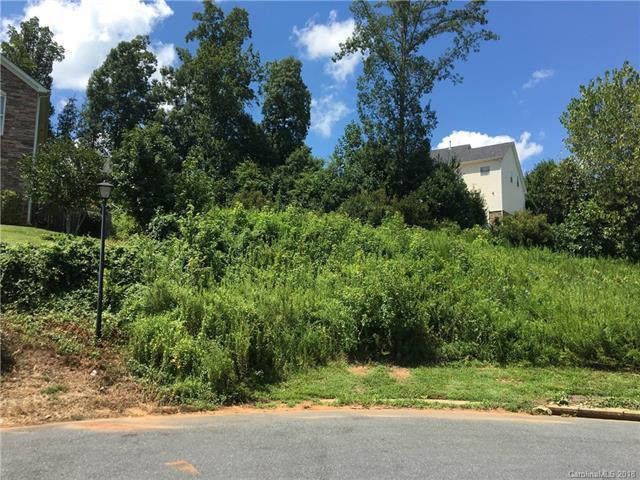 2153 Middlebridge Court #112, Fort Mill, SC 29715 (#3410843) :: Homes Charlotte