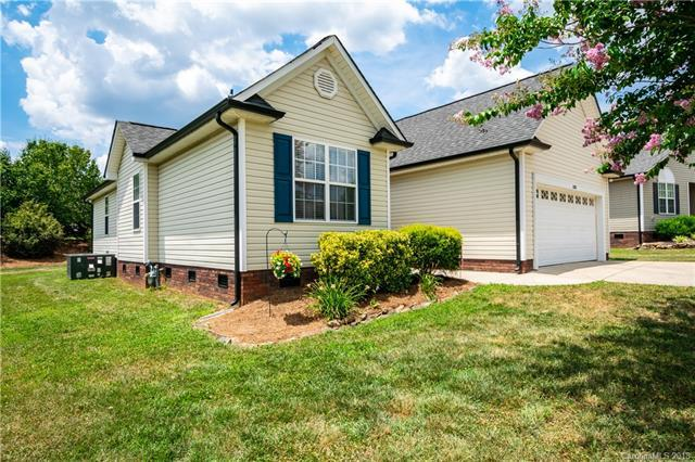 5128 Hildreth Court, Concord, NC 28025 (#3410855) :: RE/MAX Four Seasons Realty