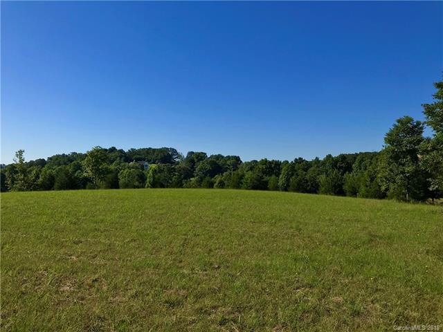 TBD Oak Grove Drive 25, 26 & 27, Tryon, NC 28782 (#3410948) :: Caulder Realty and Land Co.