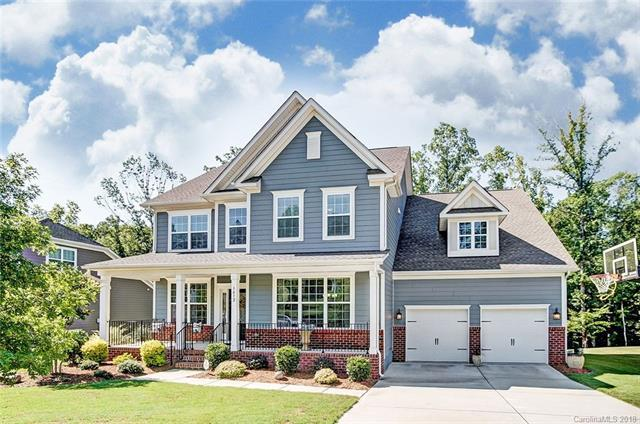 1412 Great Road #868, Waxhaw, NC 28173 (#3410965) :: Stephen Cooley Real Estate Group