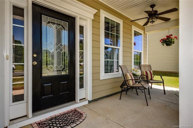 117 Flora Vista Drive #4, Mooresville, NC 28117 (#3411002) :: High Performance Real Estate Advisors