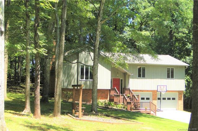 5516 Carving Tree Drive, Harrisburg, NC 28075 (#3411052) :: Exit Mountain Realty