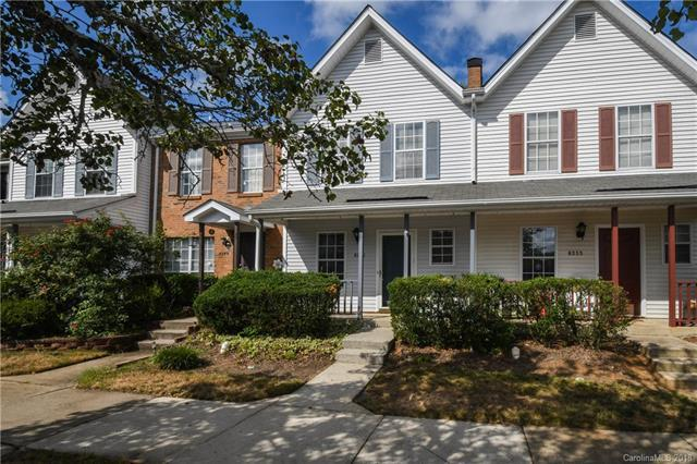 8251 Golf Ridge Drive, Charlotte, NC 28277 (#3411054) :: High Performance Real Estate Advisors
