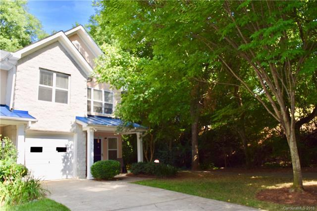 3414 Chagall Court, Charlotte, NC 28205 (#3411056) :: The Sarah Moore Team